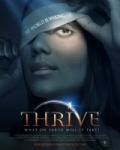 thrive-movement