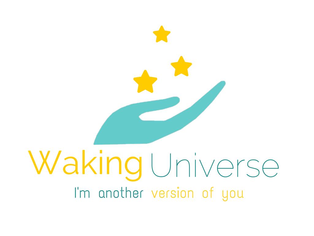 Waking Universe (2)