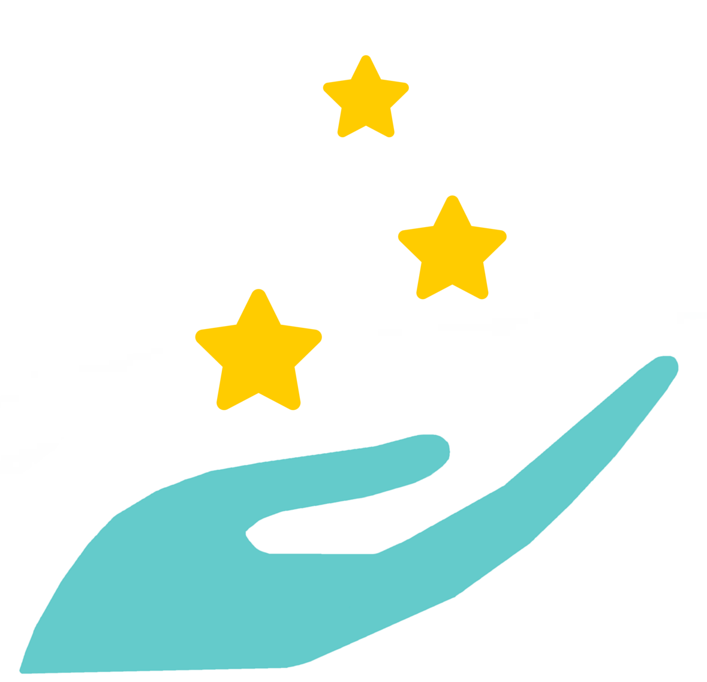 Waking Universe Logo (1)